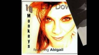 ABIGAIL-Losing my religion