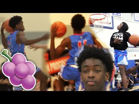 """Zaire Wade """"Young Flash"""" CRAZY JELLYS AT PANGOS! GOES OFF FULL HIGHLIGHTS"""