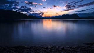 Dominik von Francois - Over The Sky (Original Mix)