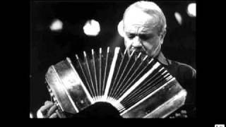 Astor Piazzolla - Vuelvo al Sur YouTube Videos