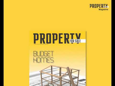 property for sale Graphics