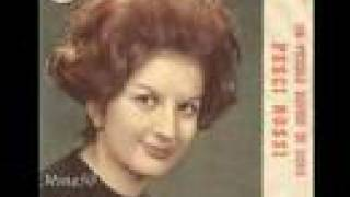 Mina Mazzini - Un piccolo raggio di luna -- Mina50
