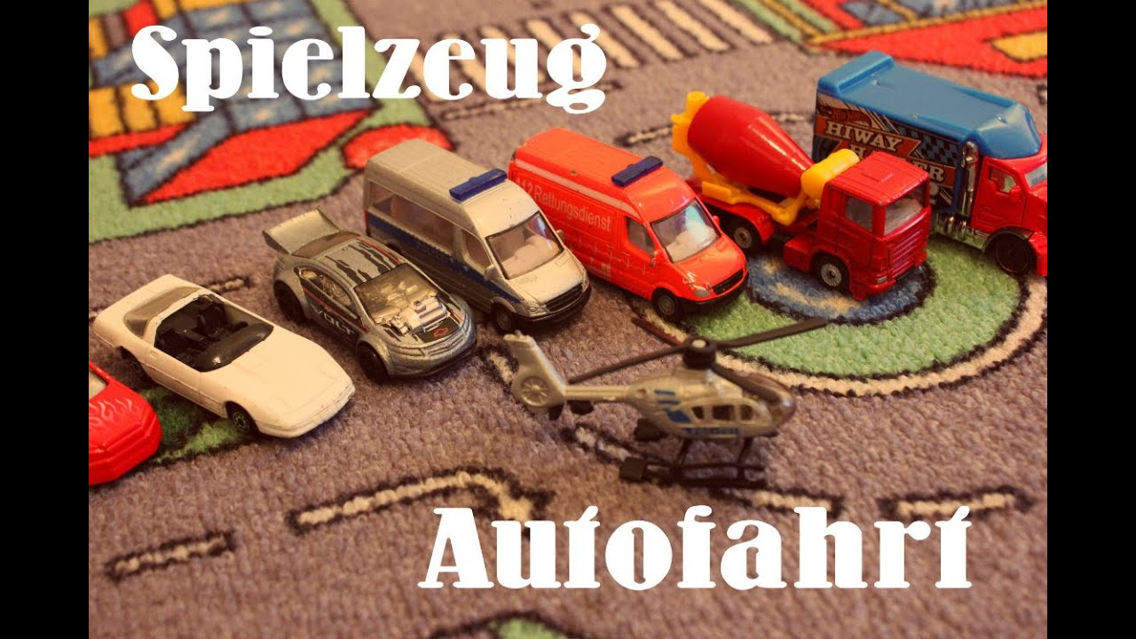 toy cars for kids action crash police spielzeug. Black Bedroom Furniture Sets. Home Design Ideas