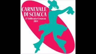 Sedotta E Abbandonata Rmx -  Carnevale Di Sciacca 2003