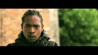"""Clip MAN LOXY - """"GRO VI"""" -(TÉRÉ YO MIXTAPE)"""