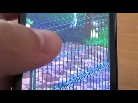 как улучшить камеру на телефоне