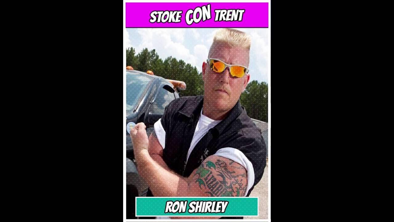 ron-shirley-lizard-lick