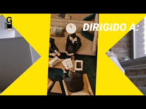 Opinología 27 - Suicidio from YouTube · Duration:  31 minutes 5 seconds