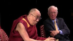 Dalai Lama - Why are so many rich people unhappy?