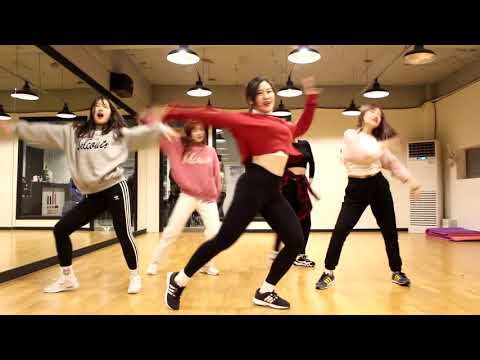 You Gotta Not-Little Mix | Somi Choreography | Peace Dance