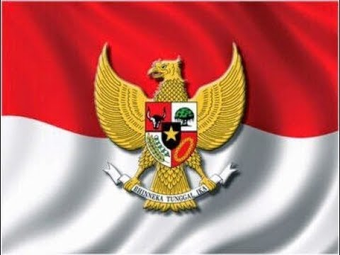 Video resmi Lagu 2019 Ganti Presiden Sang Alang ft Ahmad