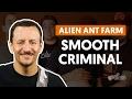 Smooth Criminal Alien Ant Farm Aula De Baixo mp3