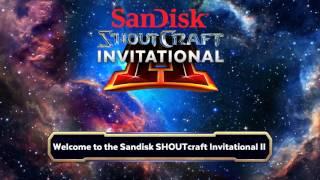 Турнир по StarCraft 2: Lotv - Шоуткрафт #1(Онлайн трансляции рейдов WoW, турниров по SC2 и многого другого смотрите на канале Пептара: http://goodgame.ru/channel/peptar/..., 2015-11-13T22:22:00.000Z)