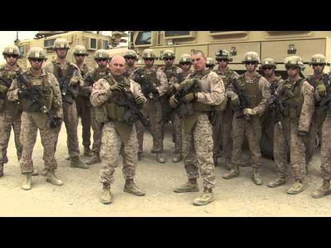 Regimental Combat Team 7