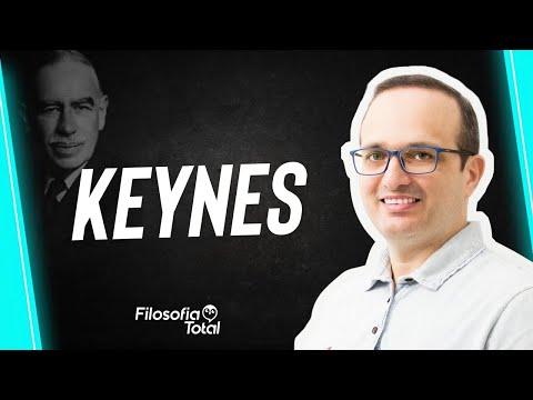 Keynes - Prof. Anderson