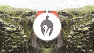Assala - Maba'ash Ser اصاله - مبقاش سر (MR. NUT Remix)