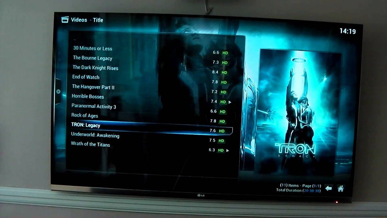 Cord Cutters: Ignore Set Top Boxes & Use A PC Instead