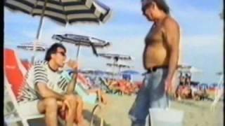 360° - Sandra (Video Ufficiale)