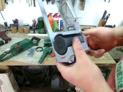Шлифмашинка интерскол ремонт своими руками