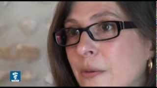 Sophrologie Caycédienne et chimiothérapie