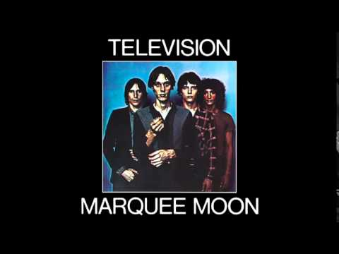 Guiding Light by TELEVISION