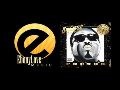 8Ball Put That On Everythang Feat. Styles P, Trae Tha Truth & Ebony Love