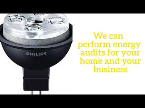 Are Energy Audits in Jupiter FL Worth it ? |  K&M Electric Supply Inc
