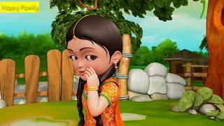 Phoolon ka taron ka sabka kehna hai( new animated video )❤💟😍😉😎