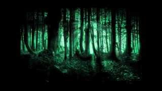 Rytmus - Deti stratenej generacie(Remix)