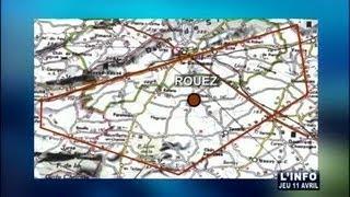 Mine : Les habitants de Sillé-le-Guillaume inquiets