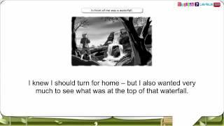 Learn English Through Story Subtitles   Lorna Doone Level 4