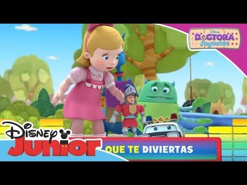 Disney Club - Disneyland Paris - Dans les jardins du Disneyland Hotel from YouTube · Duration:  2 minutes 34 seconds