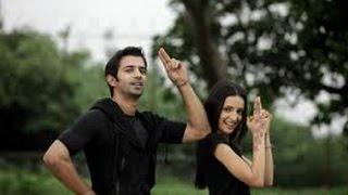 Sanaya Irani & Barun Sobti reunited at Main Aur Mr. Riight party