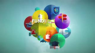 Looking to finance a project or do business with the EU ?