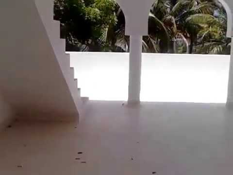 3 bedrooms Pent House for rent in Malindi Kenya on the Beach