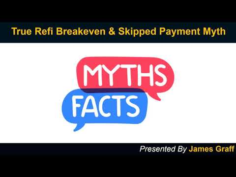 true-refi-breakdown-skipped-payment-myth---myths-vs-facts!!-james-graff-732-500-mute-home-loans-nj