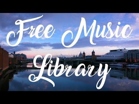 Royalty Free Music ♫ | Relax (Jon Olsson vlog) - Simon More