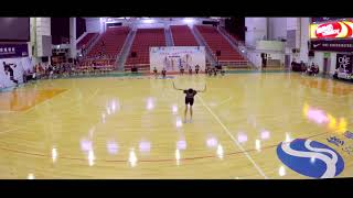Publication Date: 2020-05-27 | Video Title: 跳繩強心校際花式跳繩比賽2019(小學乙二組) - 聖公會主