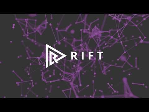 Scripting] www rift lol platform invites [code: 50off on shoppy, 50