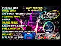 DJ REMIX DANGDUT TERBARU | FULL HOUSE FUNKOT | BEST DUGEM 2020 💎 DJ ALAN LEGITO™