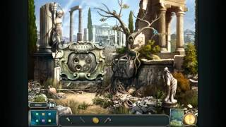 Alexander the Great Secrets of Power Pc Gaming Video