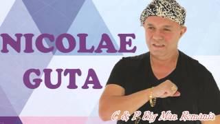 NICOLAE GUTA - Mi-e Dor De Tine (MANELE DE COLECTIE)