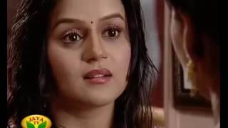 Sondhangal - Episode 254 On Monday,21/11/2016