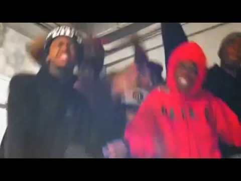 Conceited Alo - Under Digg Me - featuring LiL Dook - Jay Verses