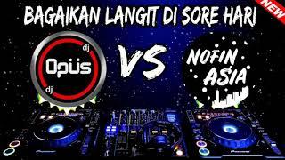 Download Lagu Dj Opus Vs Nofin Asia