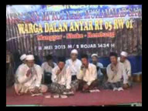 Alhasani group