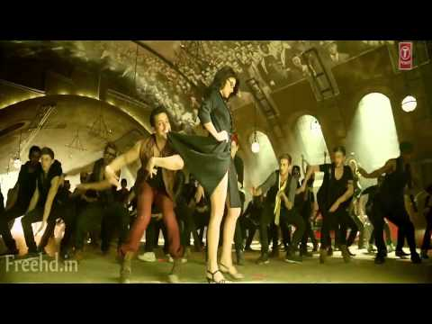 Jumme Ki Raat Video Song (Kick) HD (1280x720)(freehd.in).mp4