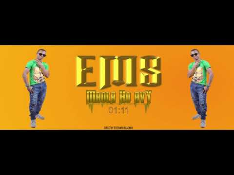 Ems  Mbola Hoavy Officiel Clip audio Gasy 2018 by Rai V's Records 2k18