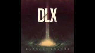 DLX - Jus Kickin It [SMOG061]
