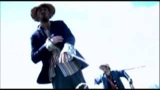 Nico Suave feat. Blumentopf & TheOne - Kool!